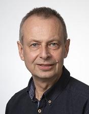Sekretær Niels Erik Smith Priorgade 13 9240 Nibe 40739391