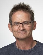 Formand Kjeld W. Jensen Lille Nørregade 16 9240 Nibe 20219287