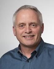 Næstformand Svend Christensen Mellemgade 2 B 9240 Nibe 20127050